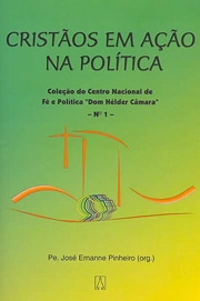 pub6-cartilha-eleicoes-2016-180x271